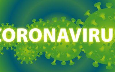 Coronavirus: kabinet neemt pakket nieuwe maatregelen voor banen en economie
