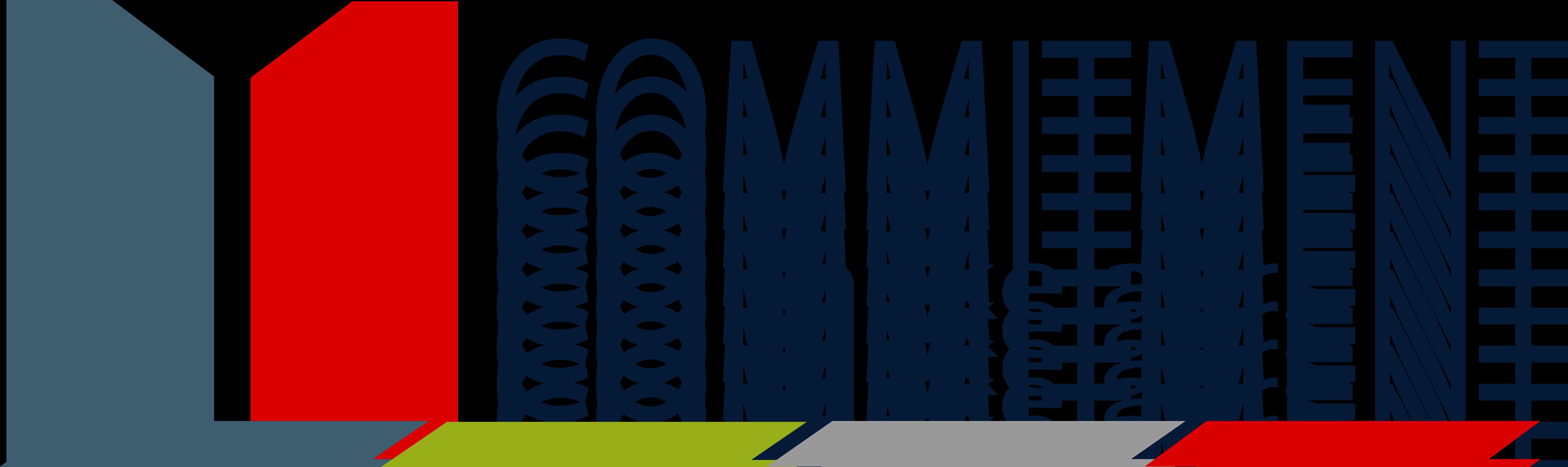 Commitment Makelaars