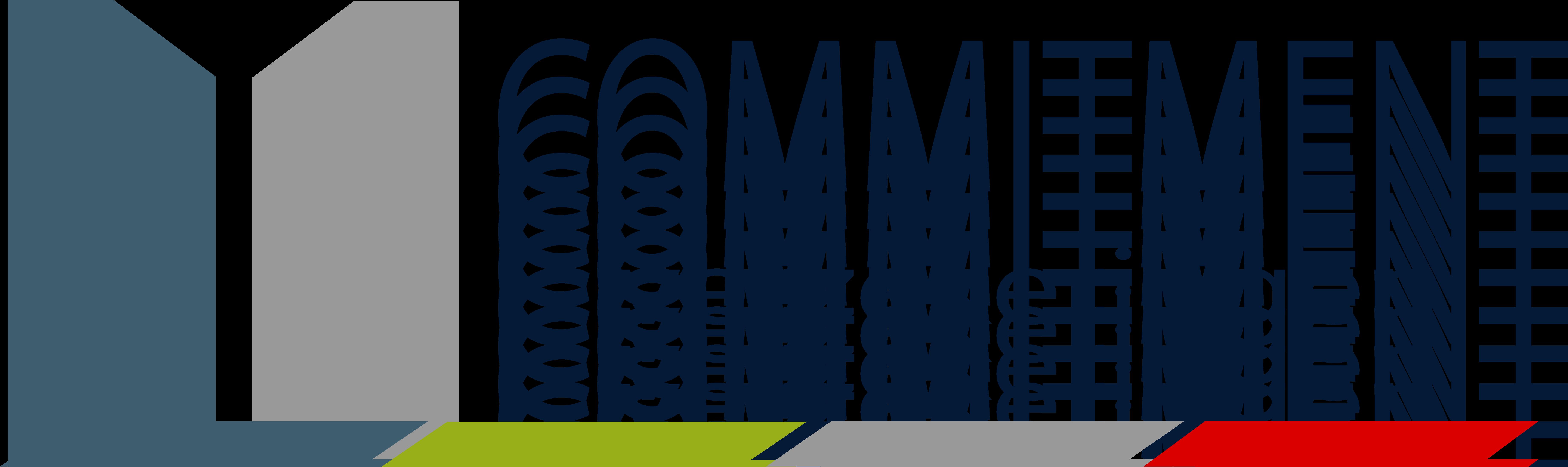 Commitment Verzekeringen