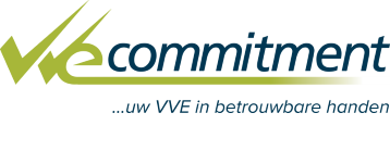 VVE Commitment
