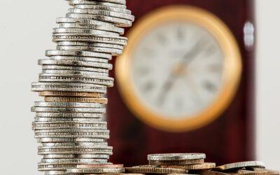Belastingdienst stuurt na coronastilte weer aanmaningen en herinneringen