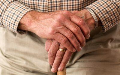 Wetsvoorstel vertraging stijging AOW-leeftijd ingediend