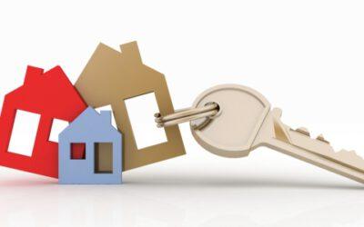Vrijstelling overdrachtsbelasting startende woningkopers tot 35 jaar