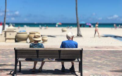 Nieuw pensioenstelsel is voor 1 januari 2022 voorzien