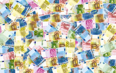 Definitieve subsidie NOW 2.0 volgt pas in april 2021