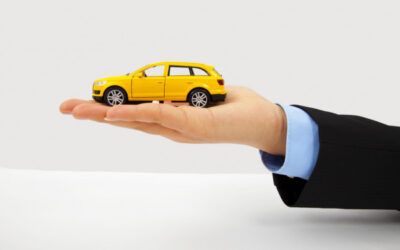 Geen zakelijk gebruik leaseauto? Denk aan bijtelling