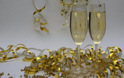 Eindejaarstips voor ondernemers: opgeruimd het nieuwe jaar in!