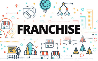Wet franchise treedt per 1 januari 2021 in werking