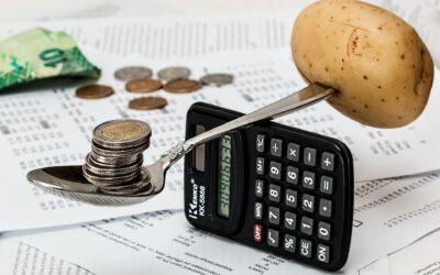 Beveiligingsniveau voor aanvraag TVL-subsidie omhoog
